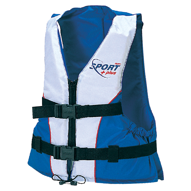 Sport Plus Buoyancy Aid 50N