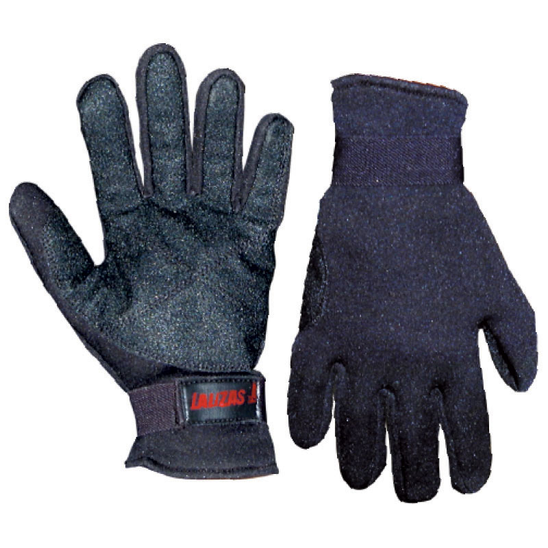 Full finger NEOPRENE Gloves