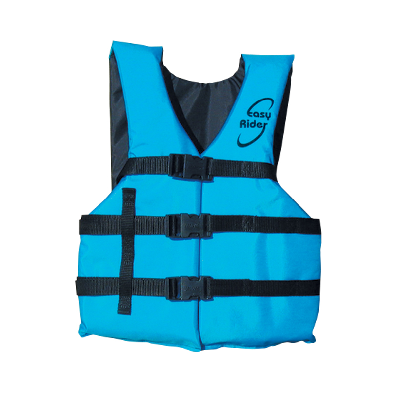 Easy Rider Buoyancy Aid 50N