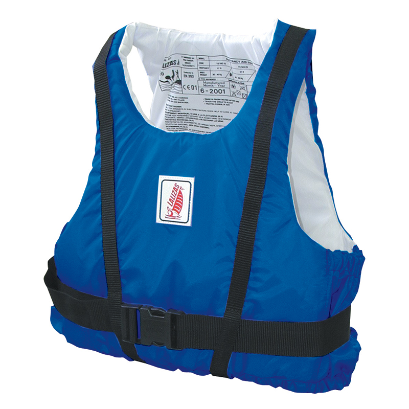 Race Buoyancy Aid 50N