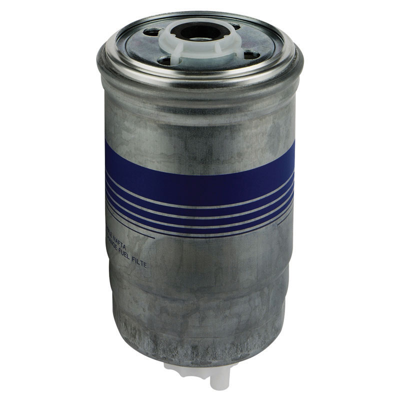 Spare cartridge for diesel filter 95868